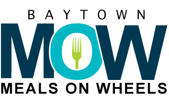 Baytown Meals on Wheels