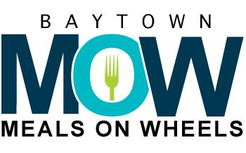 Baytown Meals on Wheels
